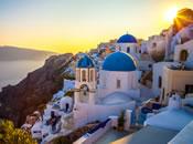 Llogar un cotxe Grècia