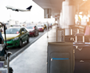 Lloguer de cotxes a Edimburgo Aeroport