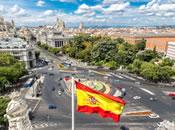 Llogar un cotxe Espanya