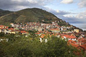 Lloguer de cotxes Pogradec, Albània