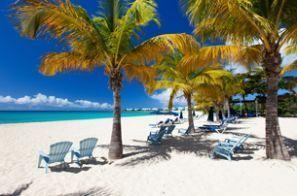 Llogar un cotxe Anguilla