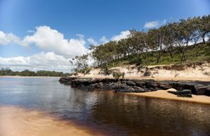 Lloguer de cotxes Currimundi, Austràlia
