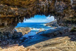 Lloguer de cotxes Kangaroo Island, Austràlia