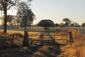 Lloguer de cotxes Morayfield, Austràlia