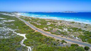 Lloguer de cotxes Port Hedland, Austràlia