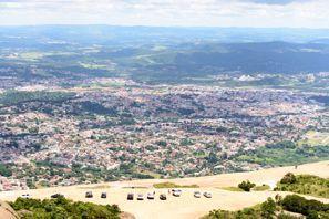 Lloguer de cotxes Atibaia, Brasil