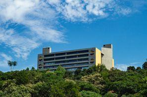 Lloguer de cotxes Jundiai, Brasil