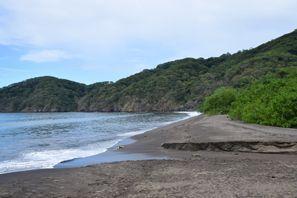 Lloguer de cotxes Playas del Coco, Costa Rica