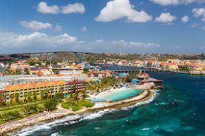 Llogar un cotxe Curaçao