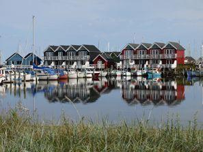 Lloguer de cotxes Grenaa, Dinamarca