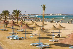 Lloguer de cotxes Hurghada, Egipte
