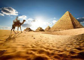 Llogar un cotxe Egipte