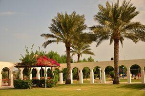 Lloguer de cotxes Ruwais, Emirats Àrabs Units
