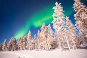 Llogar un cotxe Finlàndia