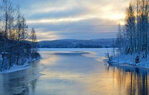 Lloguer de cotxes Varkaus, Finlàndia
