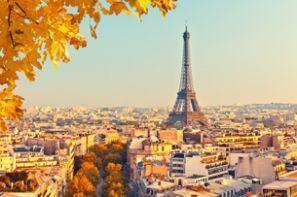 Llogar un cotxe França