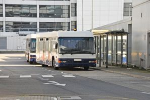 Lloguer de cotxes Londres - Gatwick Aeroport, Regne Unit