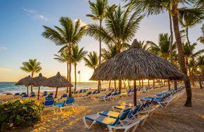 Lloguer de cotxes Punta Cana, República Dominicana