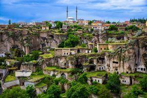 Lloguer de cotxes Guzelyurt, República Turca de Xipre del Nord