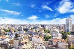 Lloguer de cotxes Nicosia, República Turca de Xipre del Nord