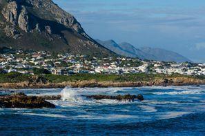 Lloguer de cotxes Hermanus, Sud-àfrica