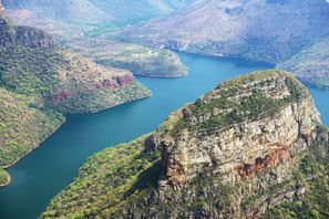 Lloguer de cotxes Kruger Mpumalanga, Sud-àfrica