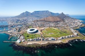 Llogar un cotxe Sud-àfrica