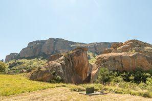 Lloguer de cotxes Piet Retief, Sud-àfrica