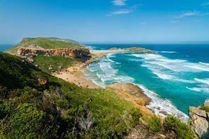 Lloguer de cotxes Plettenberg Bay, Sud-àfrica