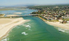 Lloguer de cotxes Port Elizabeth, Sud-àfrica