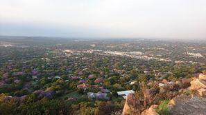 Lloguer de cotxes Rosebank, Sud-àfrica