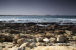 Lloguer de cotxes St Francis Bay, Sud-àfrica